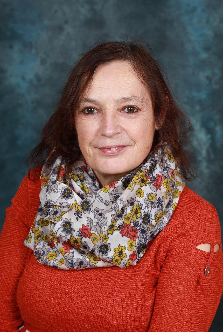 Dominique feuvrier