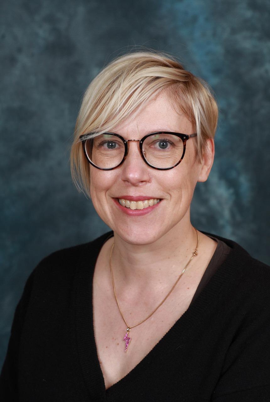 Emmanuelle Baverel