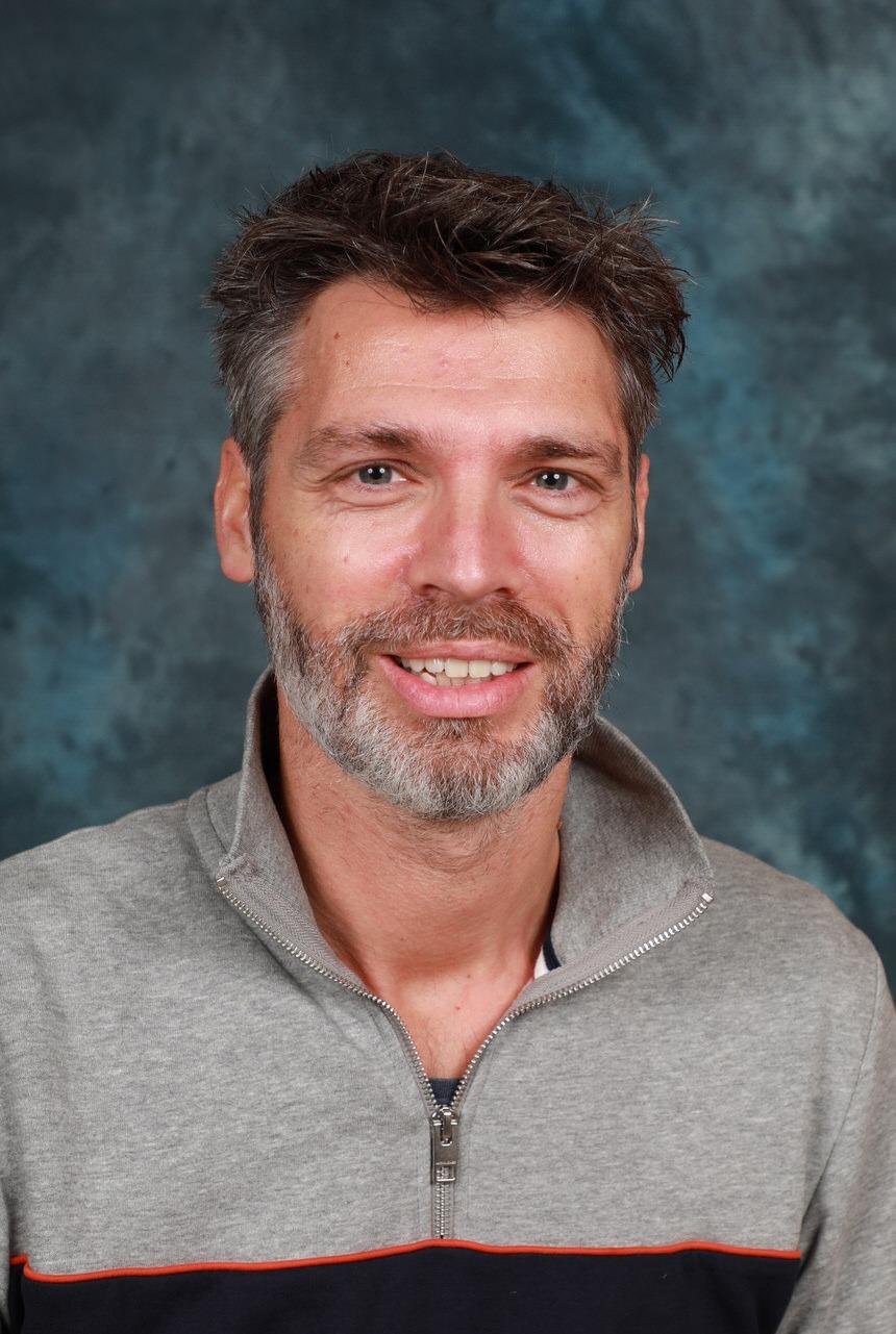 Stéphane Bonnotte